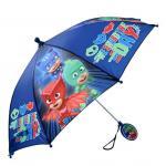 PJ Masks Little Assorted Character Rainwear Umbrella