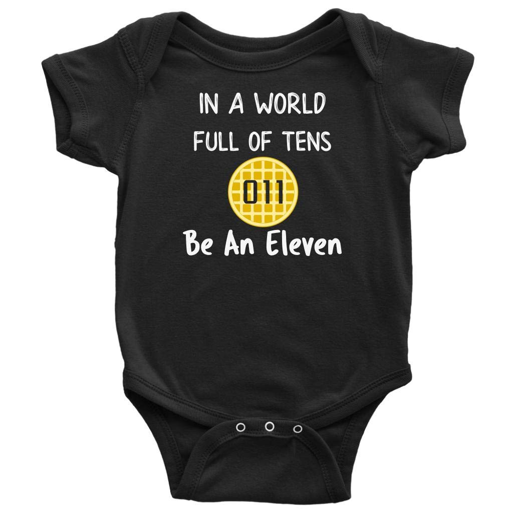 Born Gamer Onesie