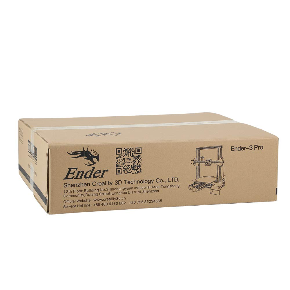 Comgrow Creality Ender 3 Pro in a box - brand new