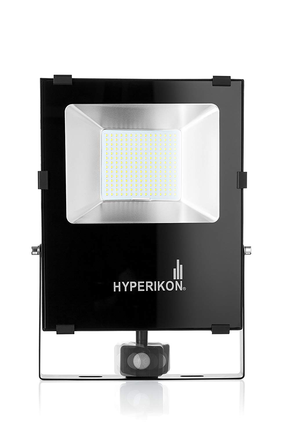 Hyperikon LED Motion Sensor Light