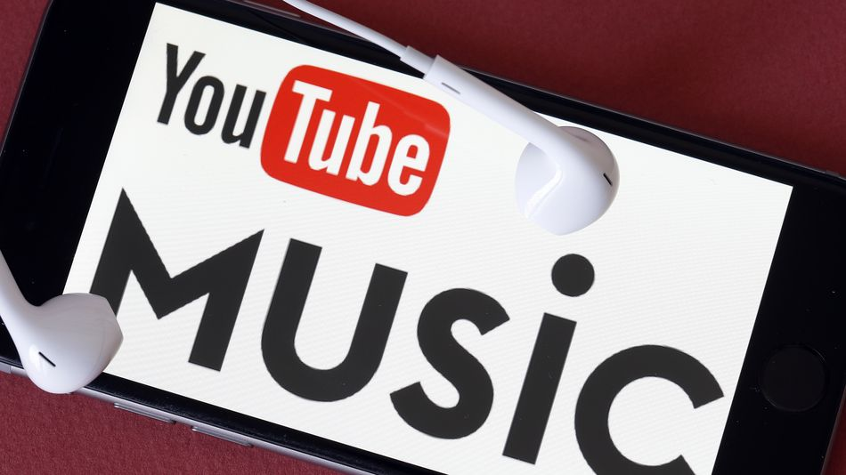 YouTube Music compulsory Is a bad move
