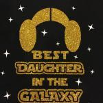 Star Wars Shirt for Girl