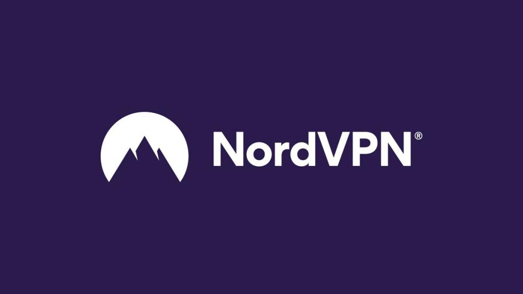 NordVPN admits being hacked