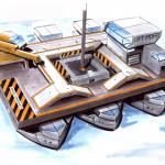 obayashi-space-elevator-