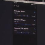 pixel-voice-recorder
