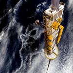 space-elevator-being-tethered