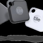 tile_family