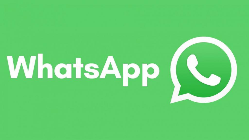 Keep WhatsApp Data permanently
