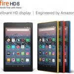 fire-tablet-1