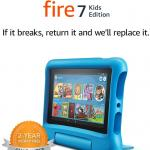 fire-tablet-3
