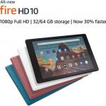 fire-tablet-4
