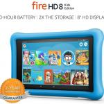 fire-tablet-5