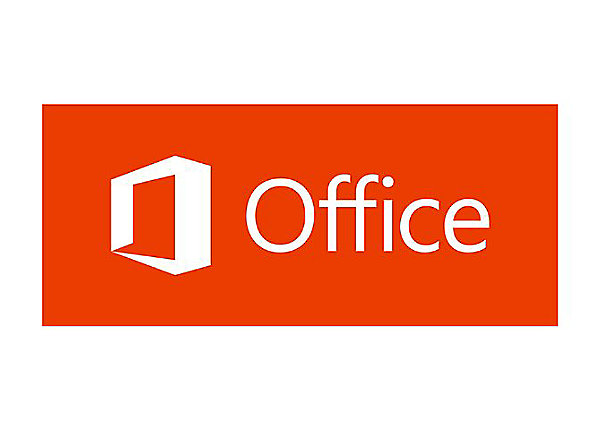 Unified Office App is great for most users