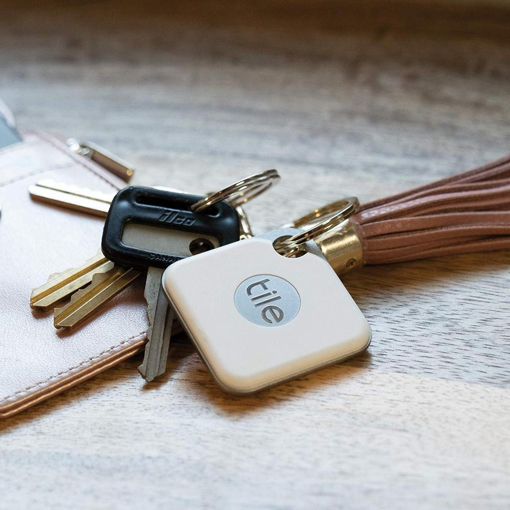 very cool key finder for your car