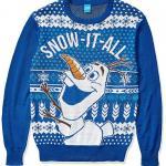 Disney-Mens-Ugly-Christmas-Sweater