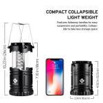 Etekcity-4-Pack-LED-Camping-Lantern