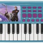 First-Act-Discovery-Frozen-2-Keyboard