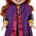 Frozen-2-Anna-Travel-Doll