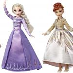Frozen-Disney-Elsa-Ann-Olaf-Deluxe-Fashion-Doll-Set
