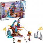 Frozen-II-Enchanted-Treehouse-Building-Kit