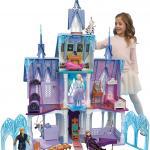 Frozen-Ultimate-Arendelle-Castle-Playset