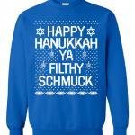 Funny-Happy-Hanukkah-Sweatshirt
