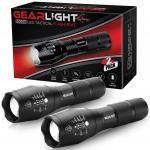 GearLight-LED-Tactical-Flashlight