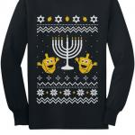 Happy-Hanukkah-Ugly-Menorah-Sweater