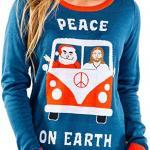 Jesus-Ugly-Christmas-Sweater