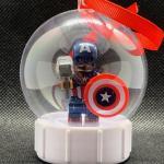 LEGO-Captain-America-Christmas-Ornament