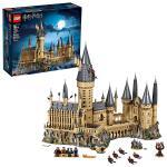 LEGO-Harry-Potter-Hogwarts-Castle-71043-Castle-Model-Building-Kit