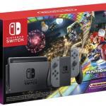 Nintendo-Switch-4-1