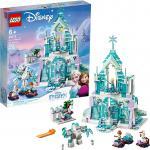 Princess-Elsa-Magical-Ice-Palace-Building-Kit