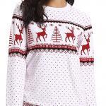 Reindeer-Tree-Snowflakes-Patterns-Pullover