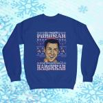 So-Much-Funukah-Celebrate-Hanukkah-Sweater