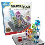 ThinkFun-Gravity-Maze-Marble-Run-Logic-Game-and-STEM-Toy-for-Boys-and-Girls