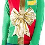 Tipsy-Elves-Womens-Sweater
