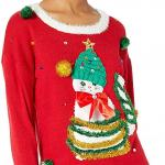 Ugly-Christmas-Cat-Sweater