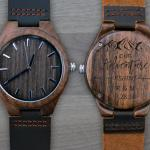 personalised-wooden-watch