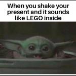 star-wars-baby-yoda-meme