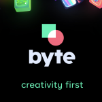 Byte-logo-1