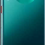 mate30-pro-5g-pic-kv-phoneback-green