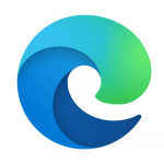 microsoft-edge-logo-2020