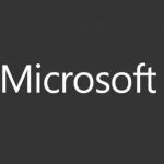 microsoft-edge-new-logo-2020