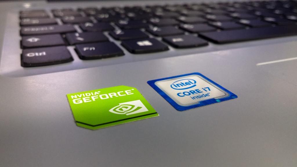 NVIDIA's GA103 and GA104