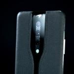 oneplus-concept-2