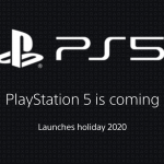 ps5-coming-soon