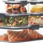 1-Rubbermaid-Brilliance-Leak-Proof-Food-Storage-Containers-with-Airtight-Lids