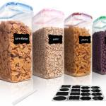 10-Vtopmart-Cereal-Storage-Container-Set