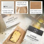 4-Formaticum-Cheese-Storage-Bags